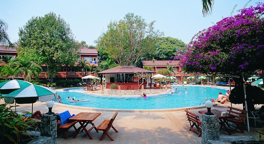 Loma Resort Spa