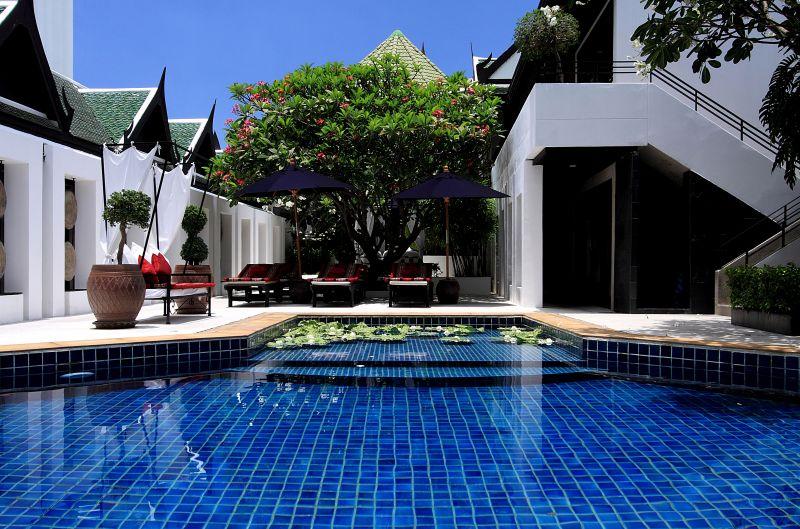 Manathai Surin Phuket 4
