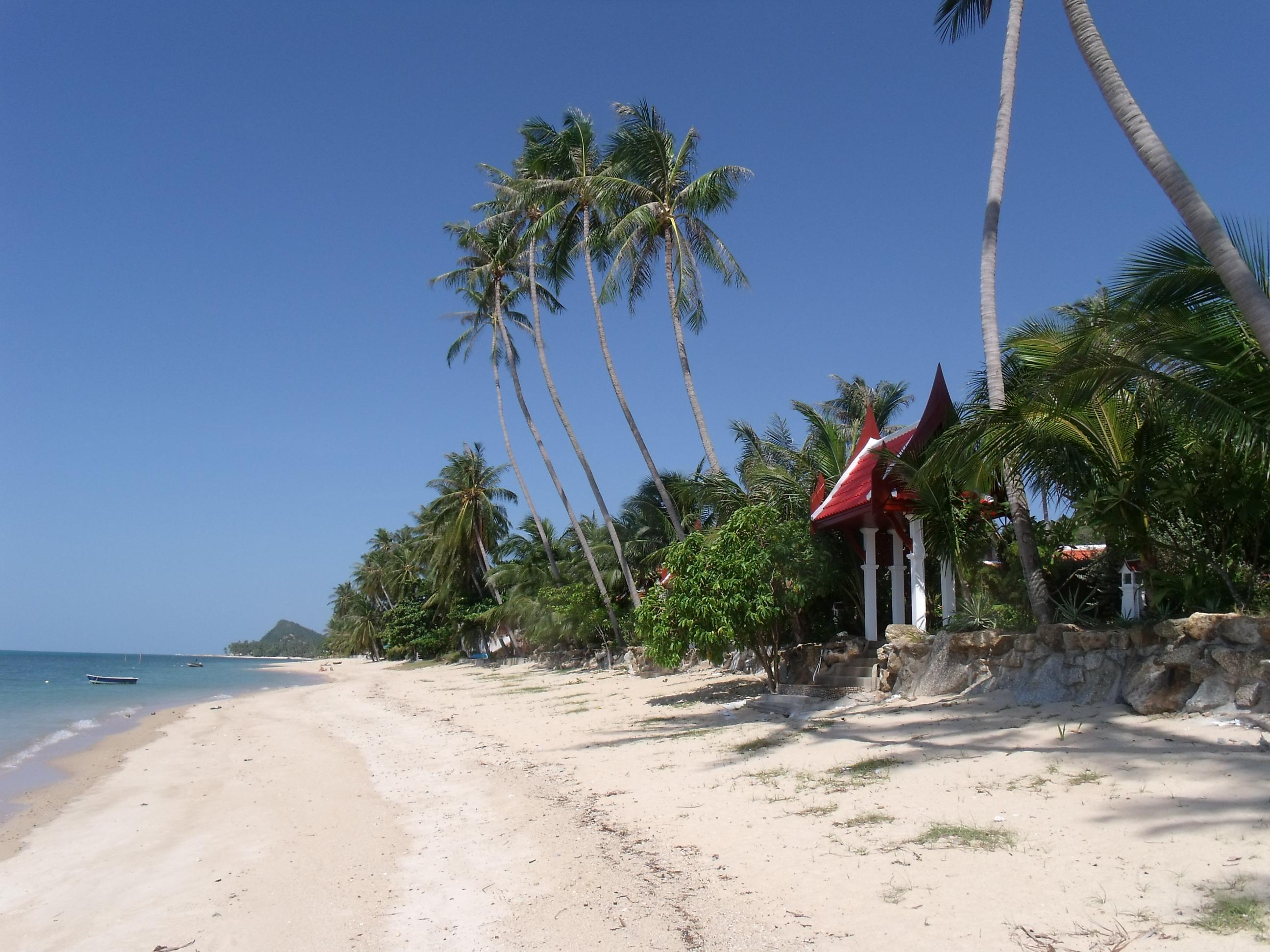 Bang-Por-Beach-2