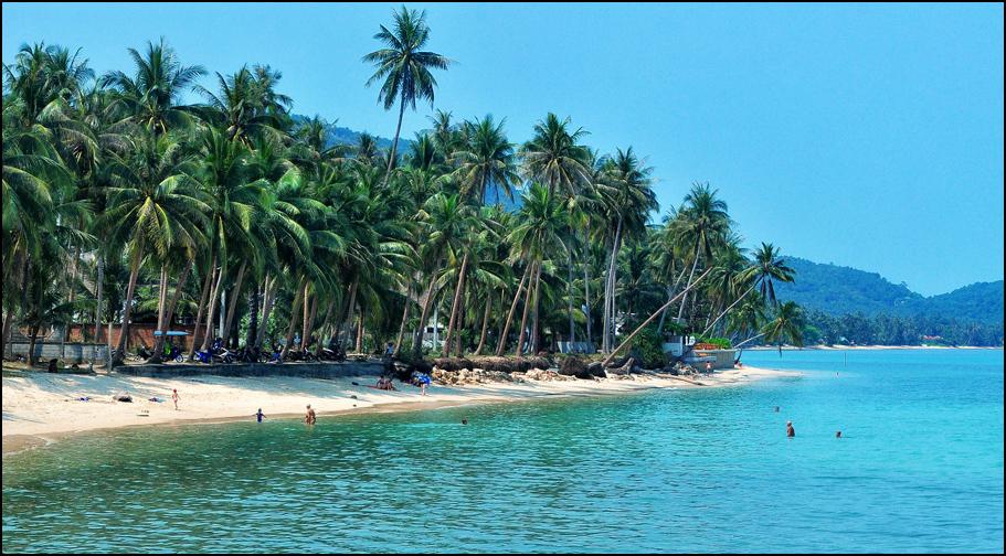 ban-tai-beach
