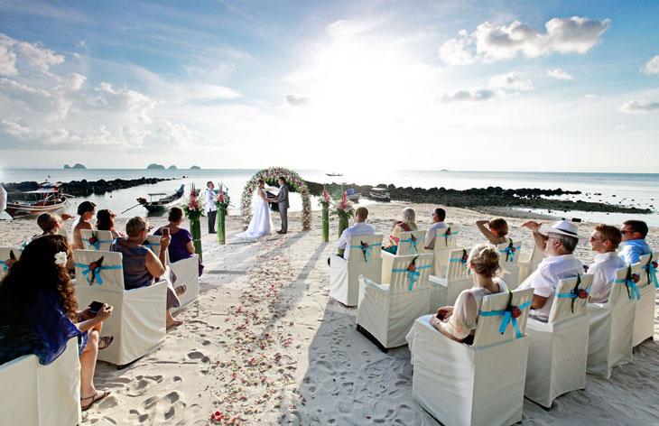 Европейская свадьба в Таиланде: фоо цена фотосессии, стоимость услуг