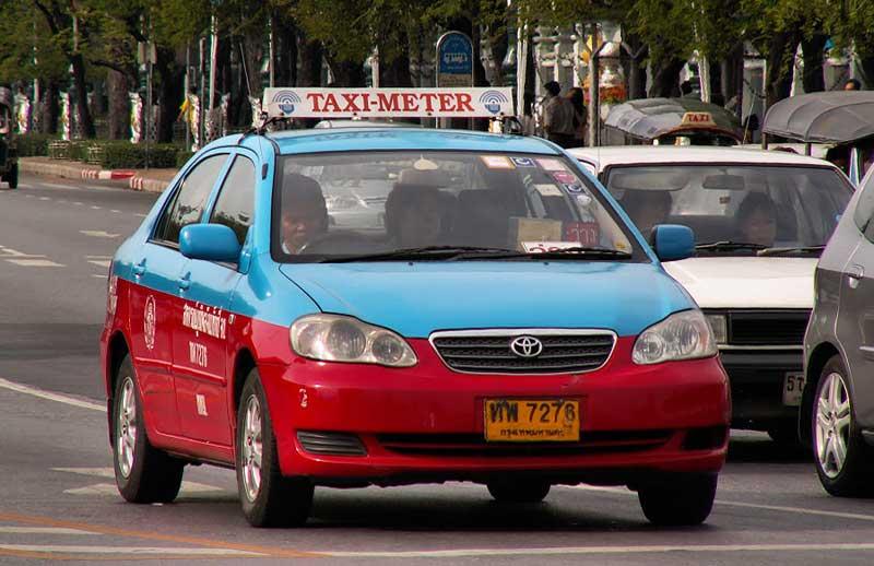 bangkok-taxi-meter